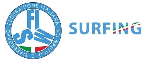 Comunicato Presidente Serafica COVID19 - Surfing FISW