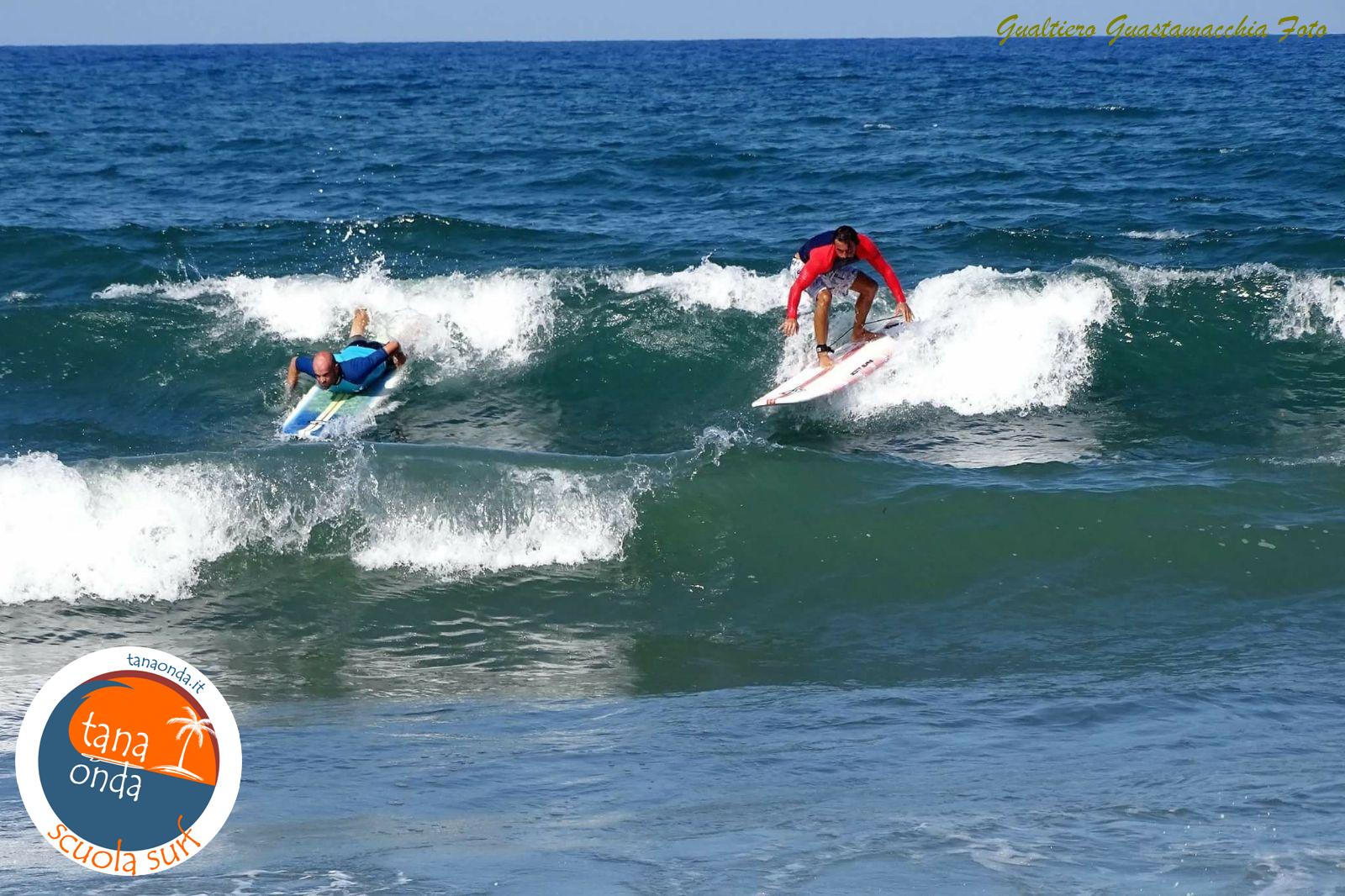Fotografia&Surf