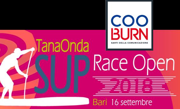 Tanaonda SUP Race # Diretta Streaming