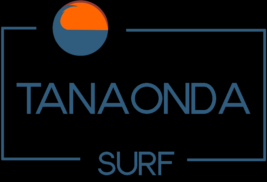 Programma sportivo 2019 - Tanaonda surf