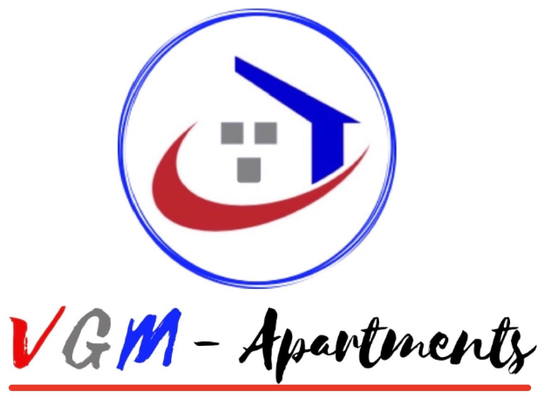 VGM - APARTMENTS # Struttura convenzionata