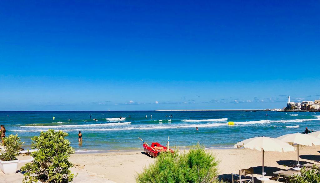 tanaonda sup race 2019 surf onda