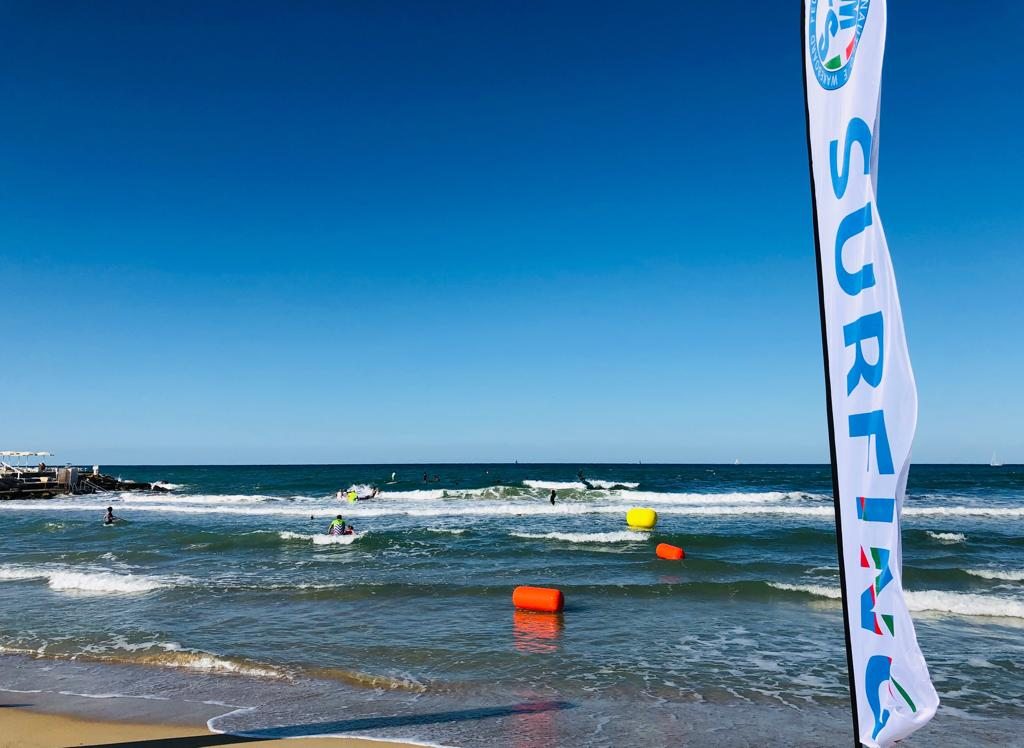 tanaonda sup race 2019 surf wave