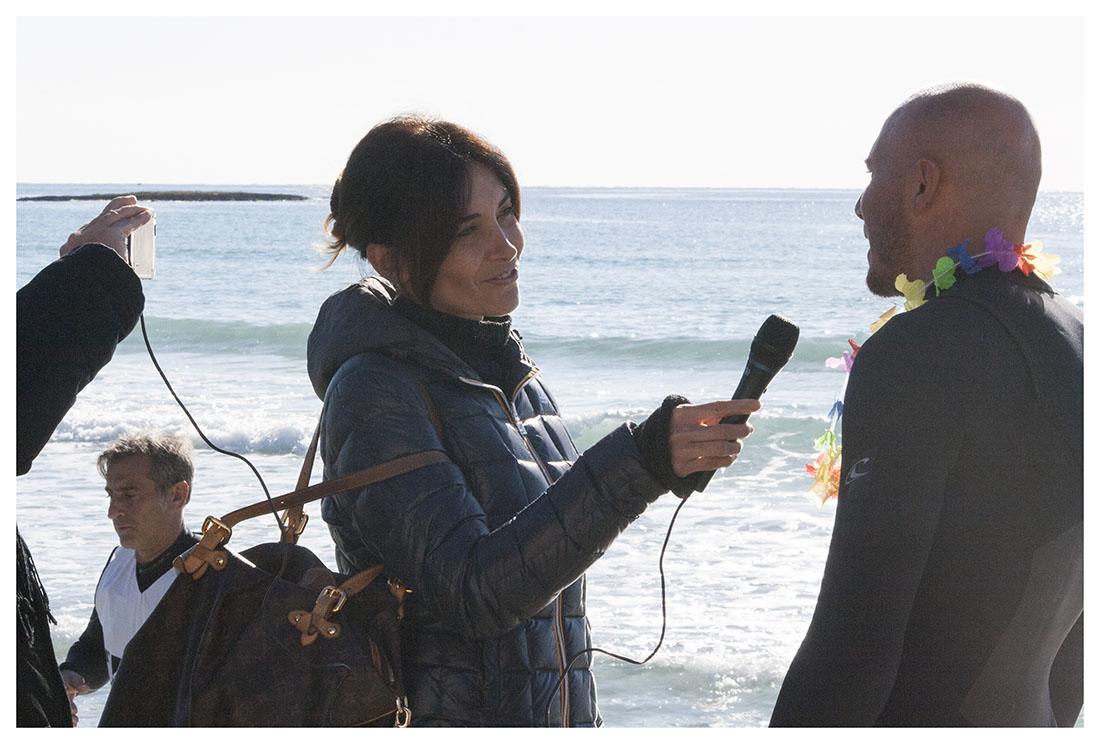 intervista sup race tanaonda nicola abatescianni